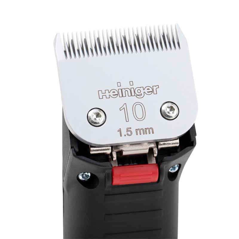 85186-4-heiniger-schermaschine-saphir-basic-kleintierschermaschine-scherkopf-von-unten.jpg