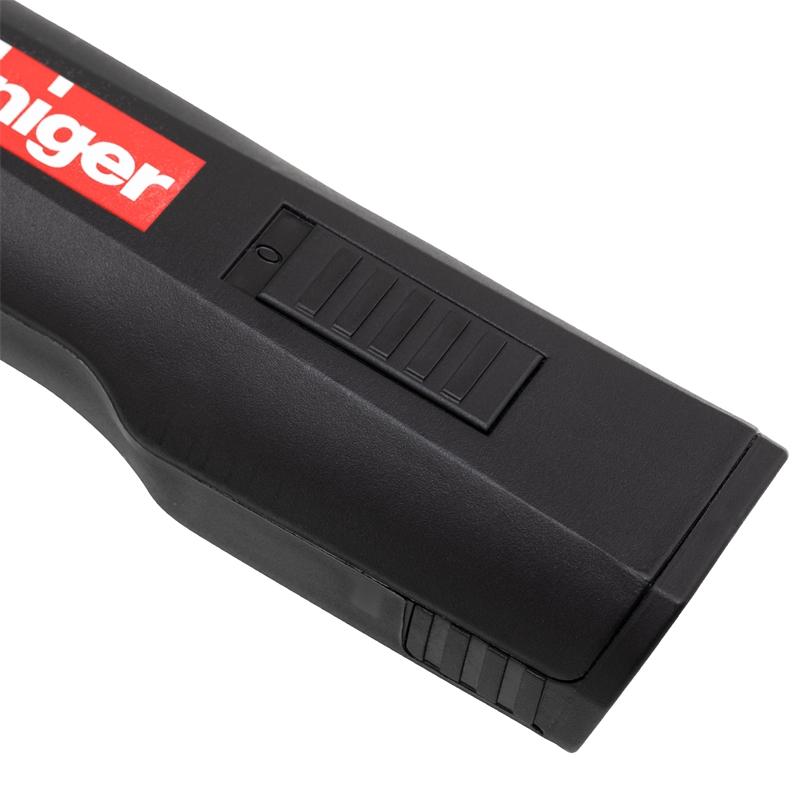 85186-5-heiniger-schermaschine-saphir-basic-kleintierschermaschine-anschalter-ausschalter-handliche-