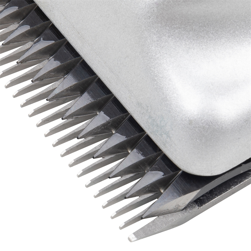 85285-85286-voss-farming-easycut-schermesser-made-in-germany.jpg