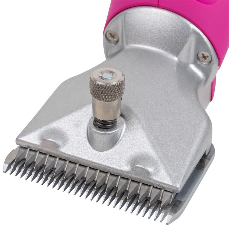 85285-voss-farming-easy-cut-pferdeschermaschine-pink-verschleissarme-schermesser.jpg