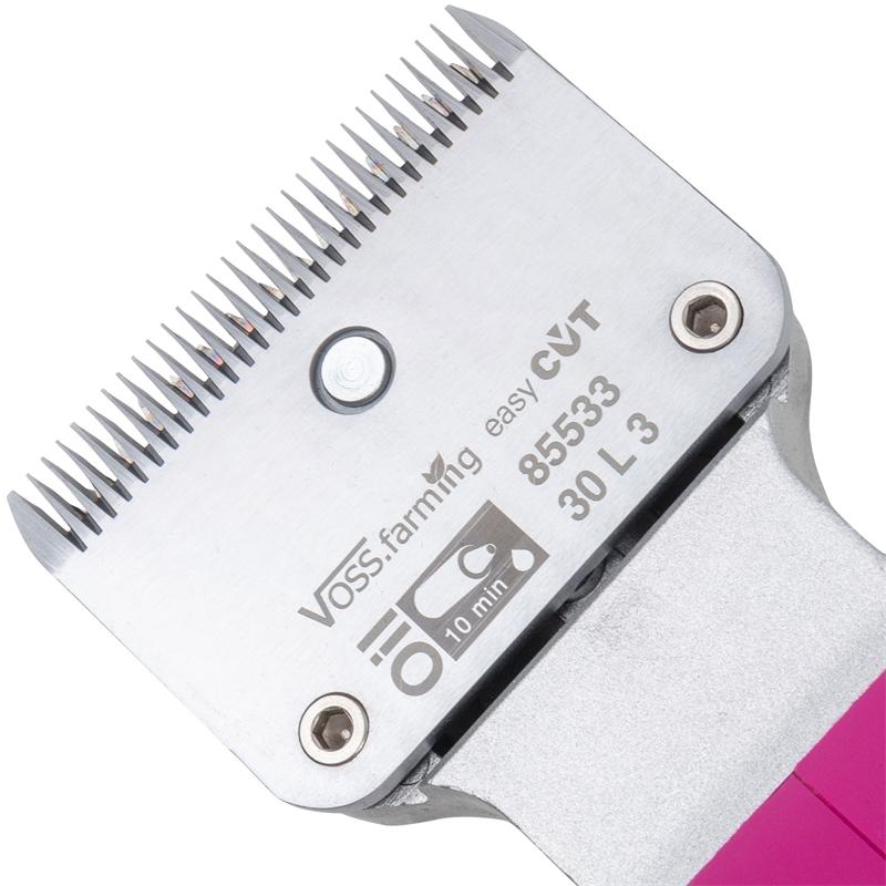 85285-voss-farming-easy-cut-schermaschine-pink-messer-aus-gehaertetem-stahl.jpg