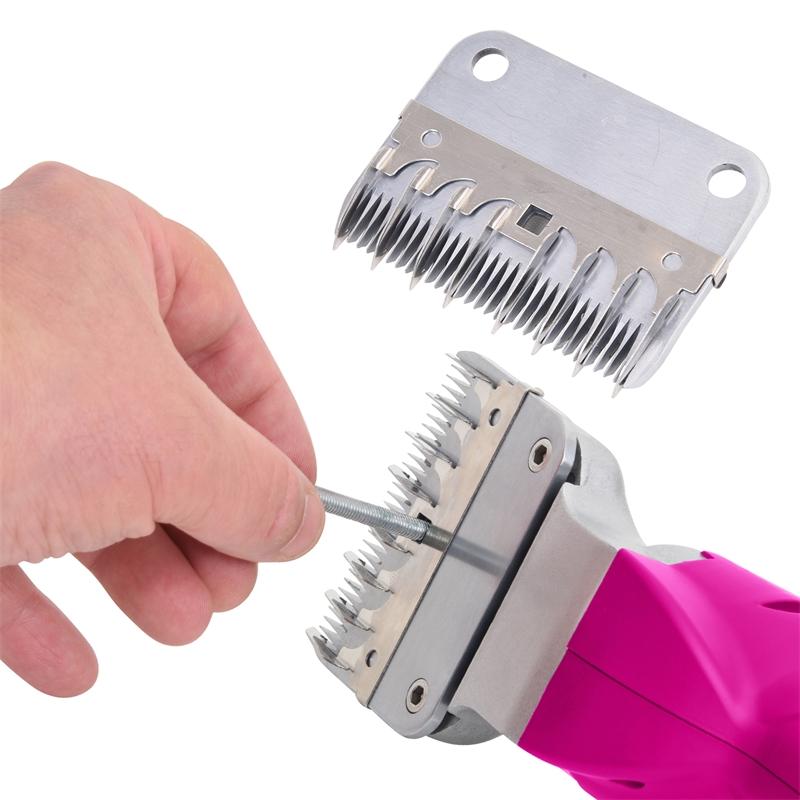 85285-voss-farming-easy-cut-schermaschine-pink-scherkamm-aufsaetze-inklusive.jpg