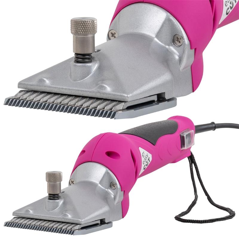 85285-voss-farming-easy-cut-schermaschine-pink-verschiedene-leistungsstufen.jpg