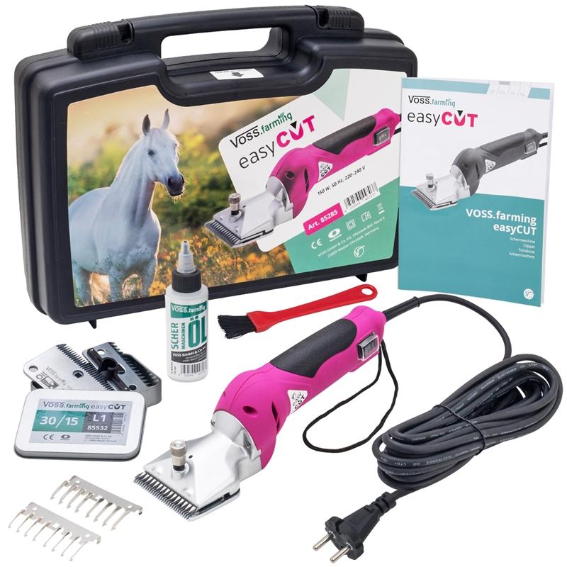 85285-voss-farming-schermaschine-easycut-pink.jpg