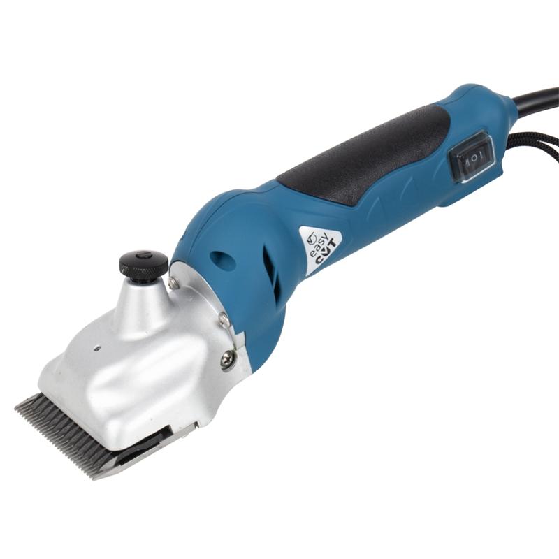 85286-voss-farming-schermaschine-easy-cut-blau-deutsche-schermesser.jpg
