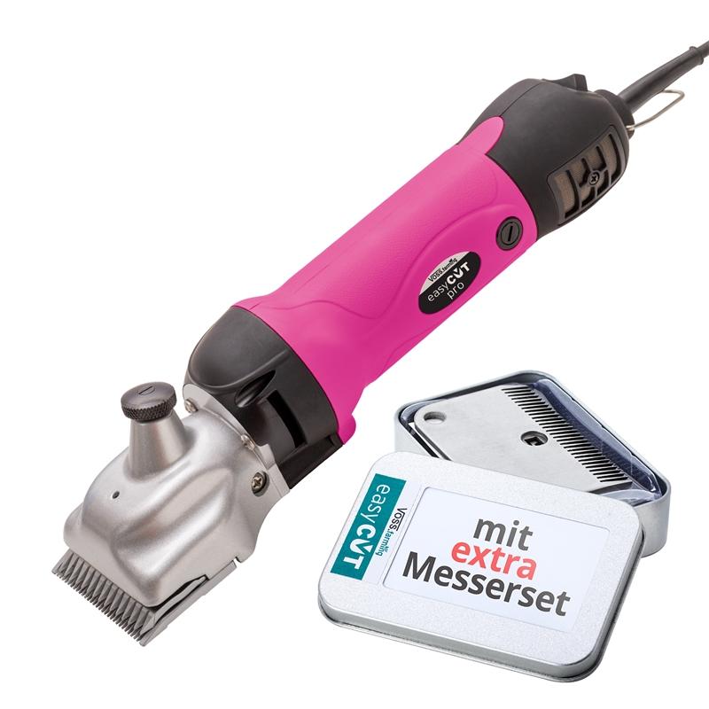85290-voss-farming-easy-cut-pro-pink-inklusive-extra-schermesser-set.jpg