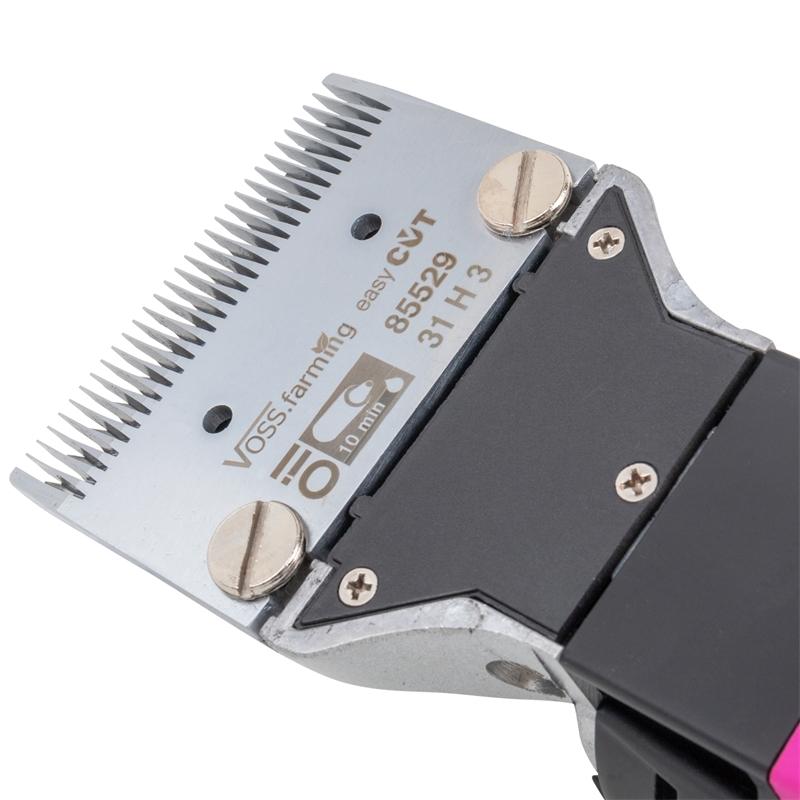 85290-voss-farming-robuste-schermaschine-easycut-pro-schermessersatz.jpg