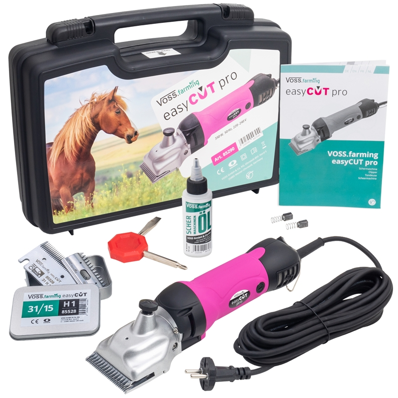 85290-voss-farming-schermaschine-easycut-pro-pferdeschermaschine-pink.jpg