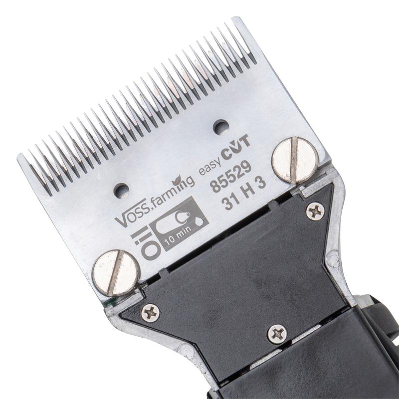 85290-voss-farming-schermaschine-easycut-pro-schermesser-satz.jpg
