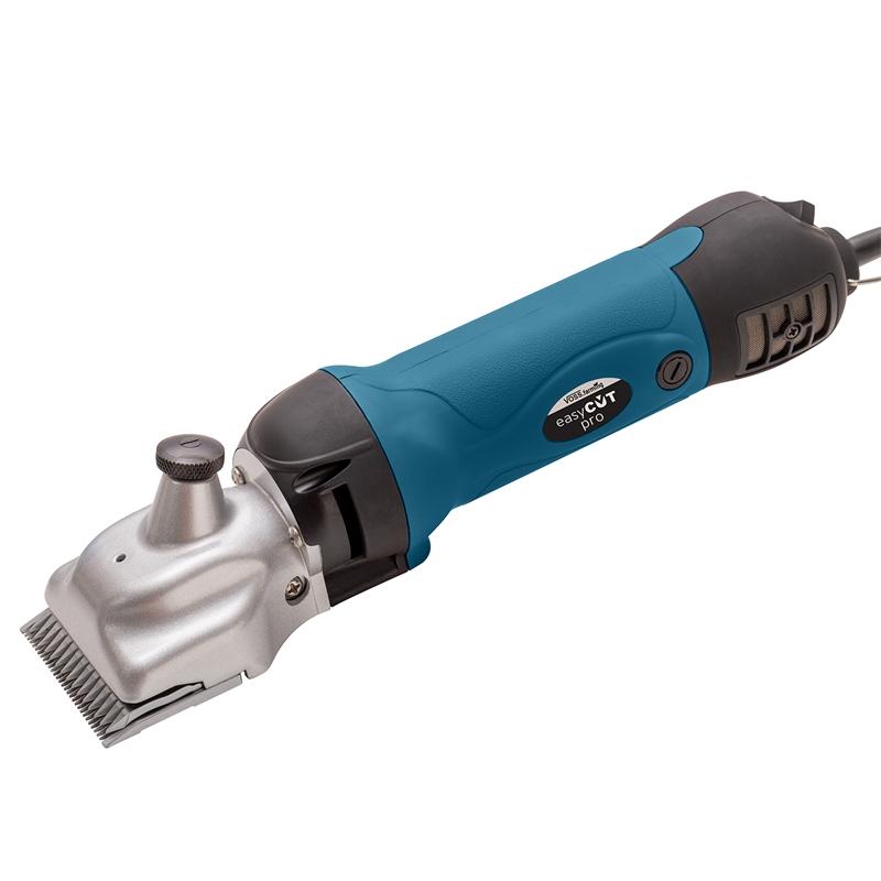 85291-1-easy-cut-pro-pferdeschermaschine-blau-zwei-schermesser-kohlebuerste-kabelschermaschine.jpg