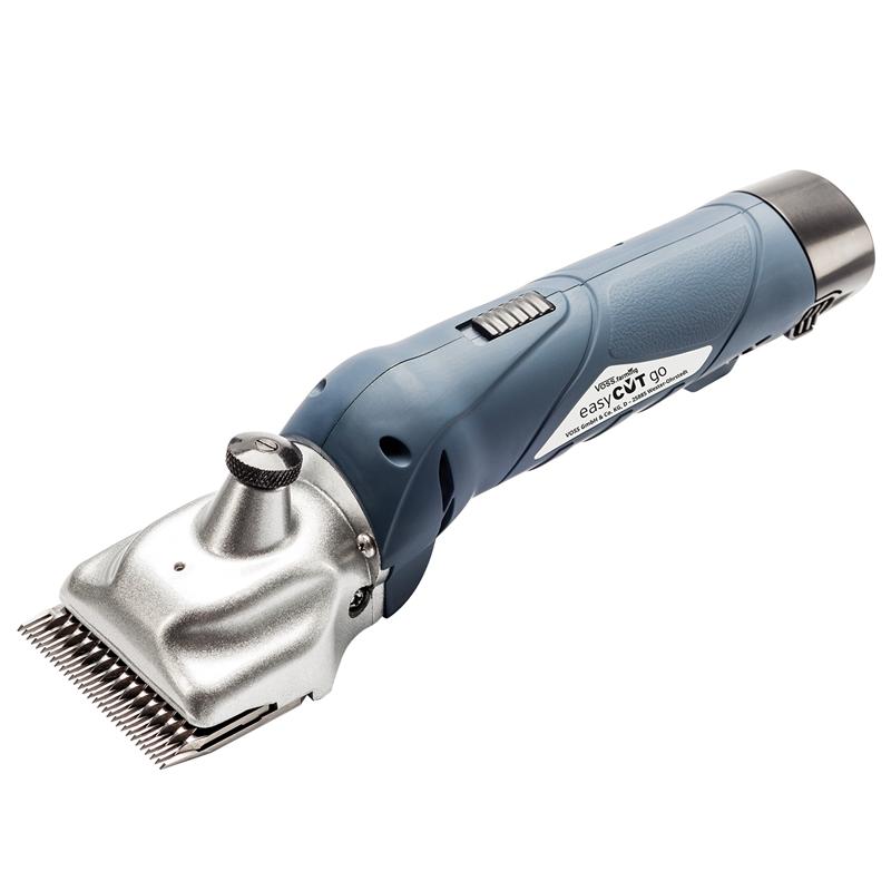 85341-1-easy-cut-go-pferdeschermaschine-blau-zwei-schermesser-zwei-akkus -kabelschermaschine.jpg