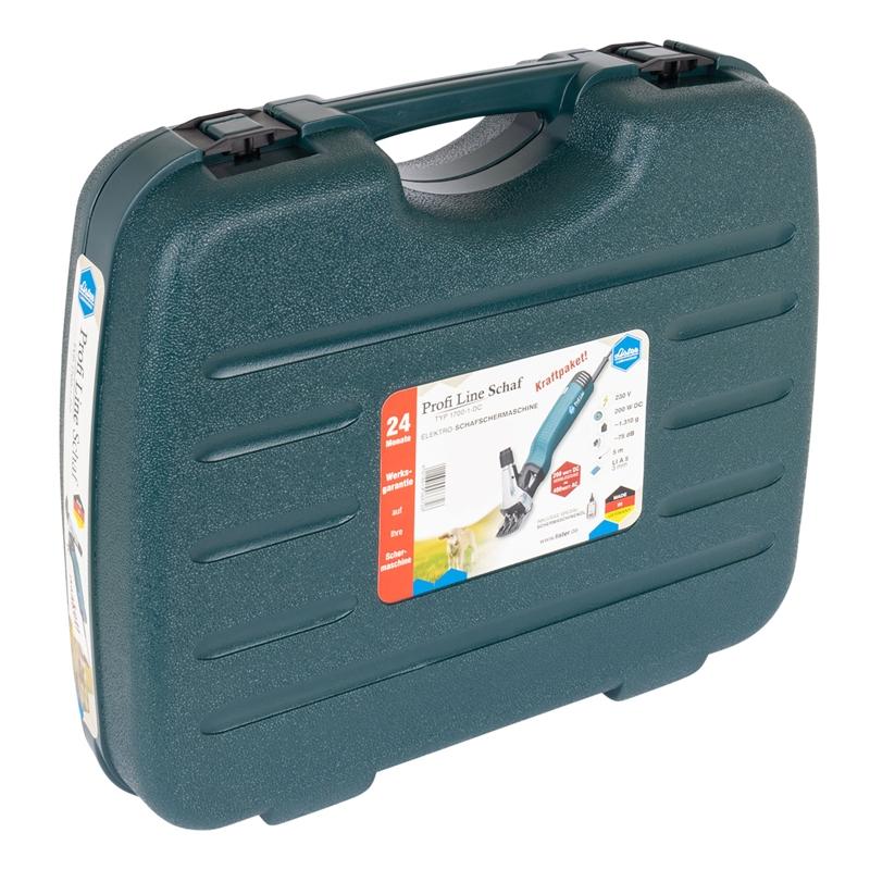 85420-2-lister-schermaschine-fuer-schafe-mit-stabilem-koffer-und-zubehoer.jpg