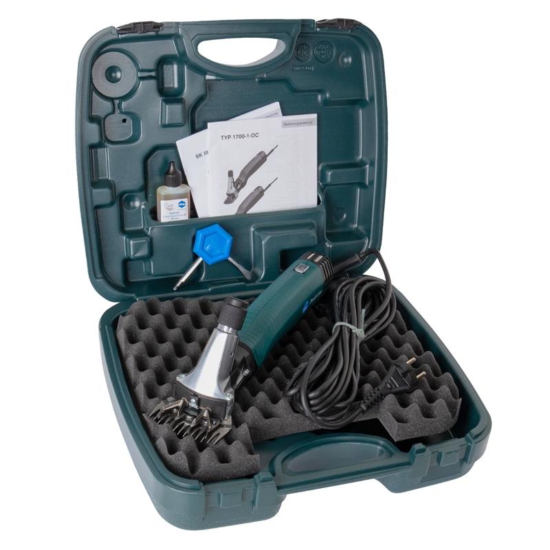 85420-3-lister-schermaschine-fuer-schafe-mit-stabilem-koffer-und-zubehoer.jpg