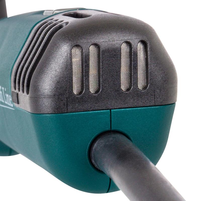 85420-7-lister-schafschermaschine-mit-filter-fuer-optimale-kuehlung.jpg