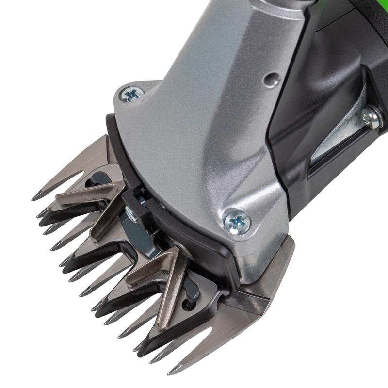 85422-schafschermaschine-lister-profi-line-mit-qualitaets-schermesser.jpg