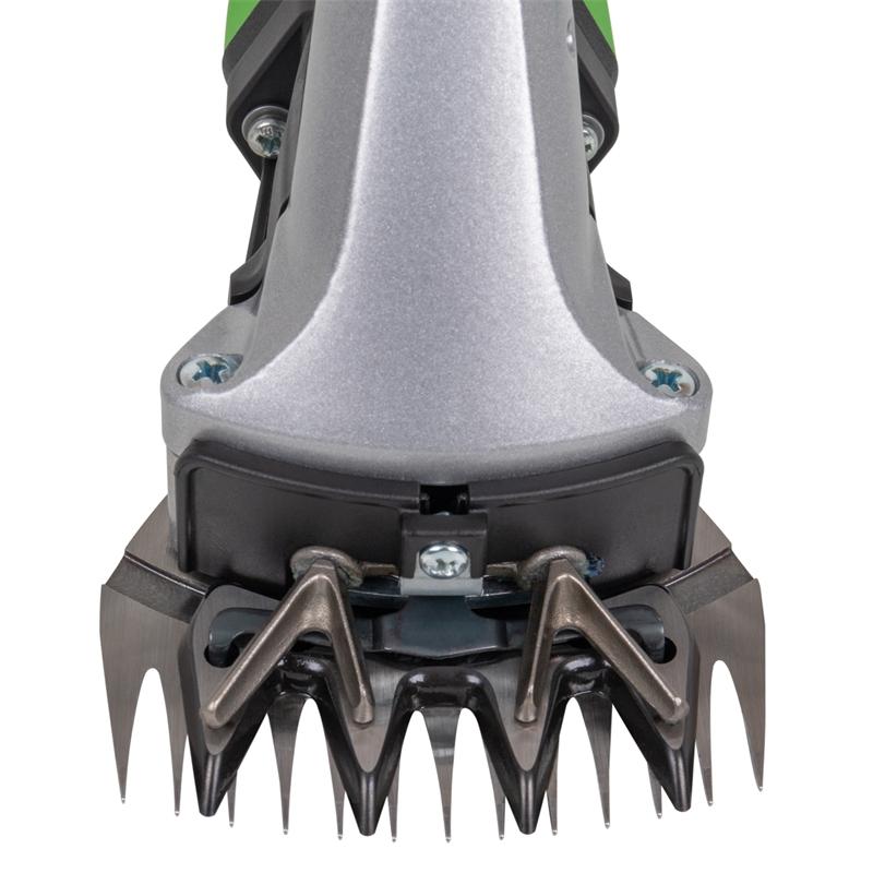 85422-schafschermaschine-lister-profi-line-mit-schermessersatz-li-a5.jpg