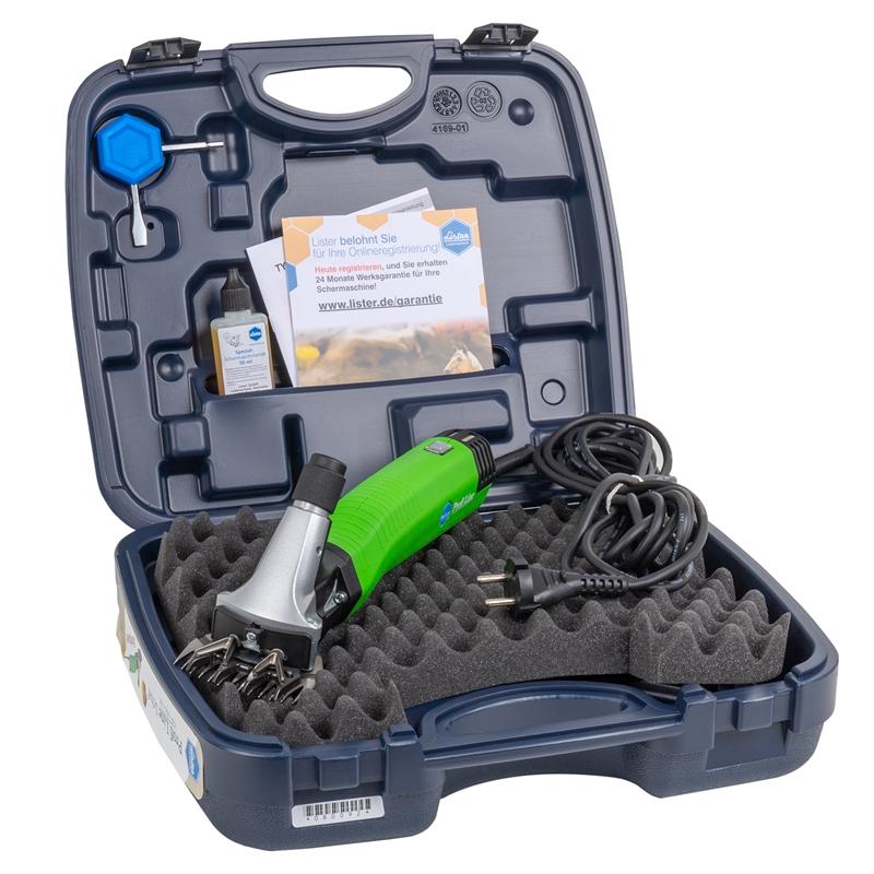 85422-schafschermaschine-lister-profiline-koffer-und-zubehoer.jpg