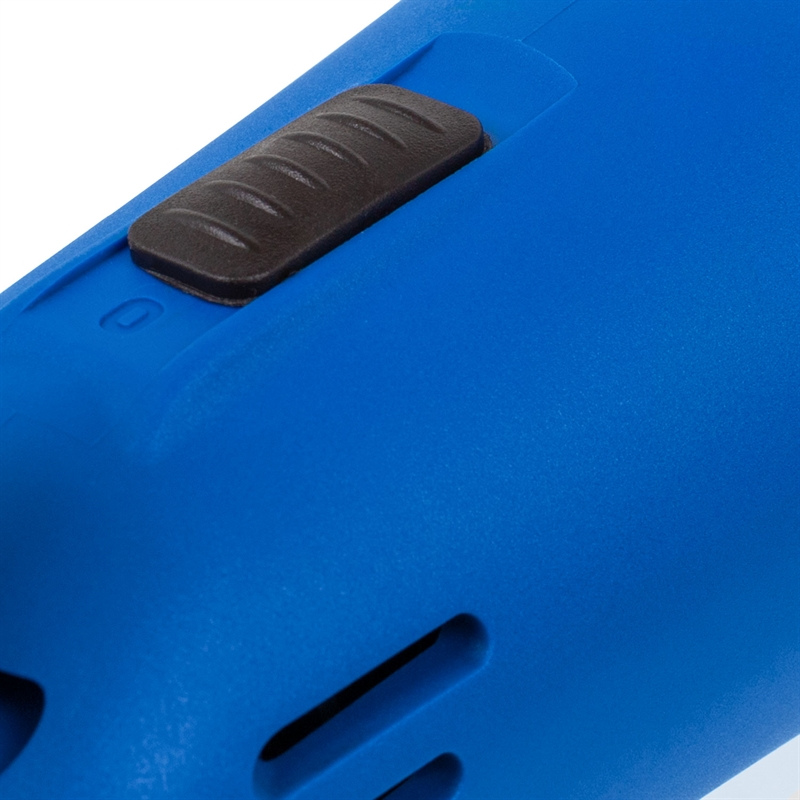 85430-10-aesculap-econom-equipe-gt-674-schermaschine-blau.jpg
