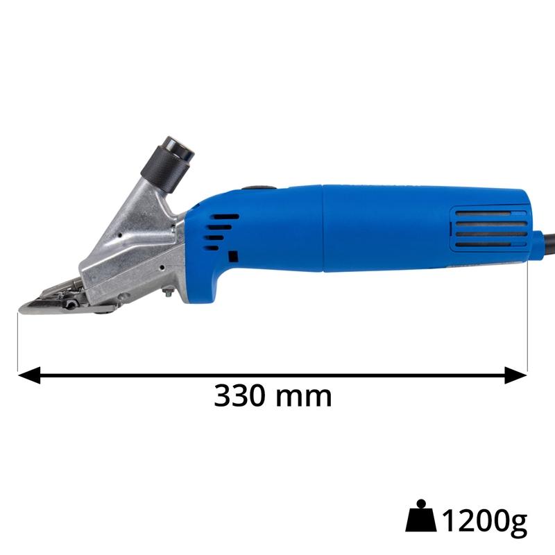 85430-5-aesculap-econom-equipe-gt-674-schermaschine-blau.jpg