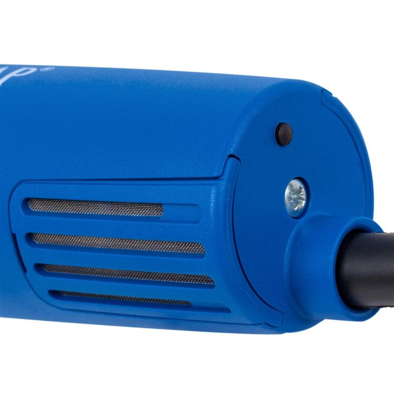 85430-8-aesculap-econom-equipe-gt-674-schermaschine-blau.jpg