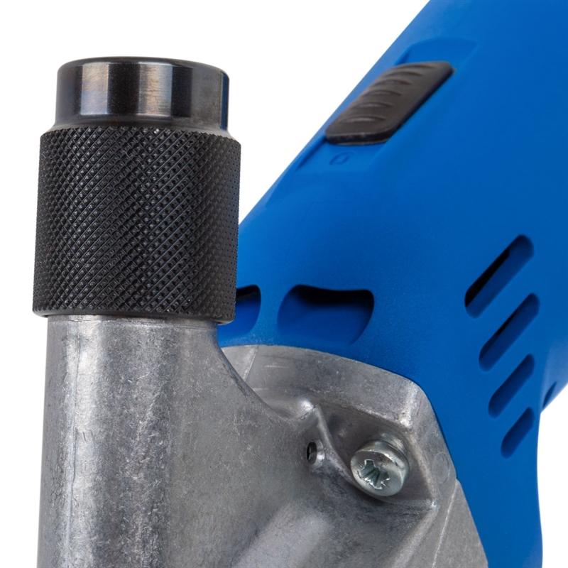 85430-9-aesculap-econom-equipe-gt-674-schermaschine-blau.jpg