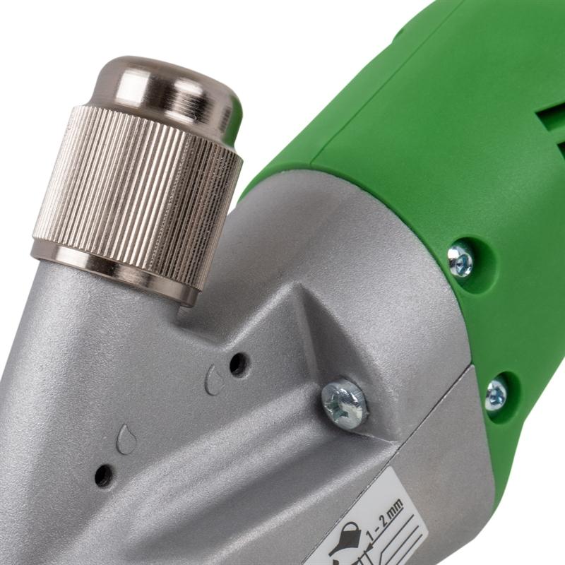 85440-10-kerbl-schafschermaschine-constanta4-400w-mit-schermessern.jpg