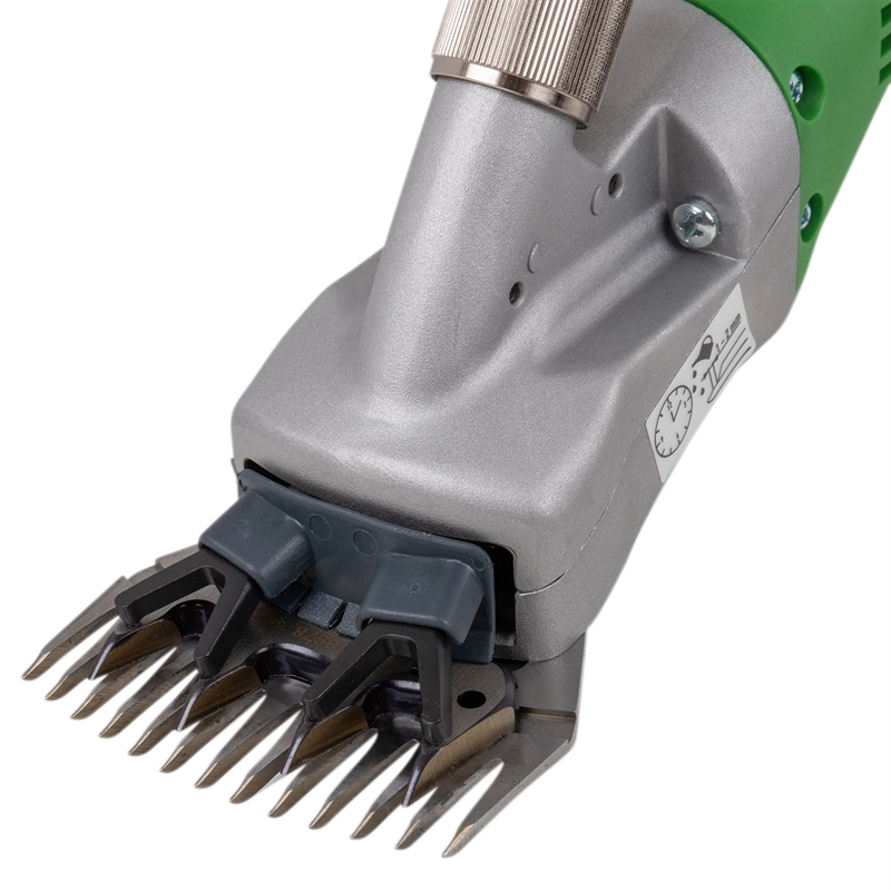 85440-4-kerbl-schafschermaschine-constanta4-400w-mit-schermessern.jpg