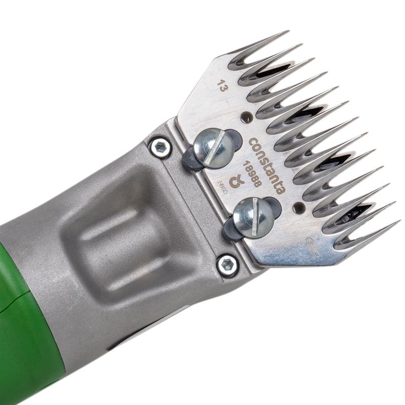 85440-5-kerbl-schafschermaschine-constanta4-400w-mit-schermessern.jpg