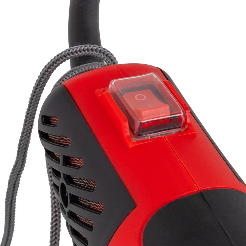 85442-kerbl-schafschermaschine-7-farmclipper-profi-rot-an-und-ausschalter.jpg