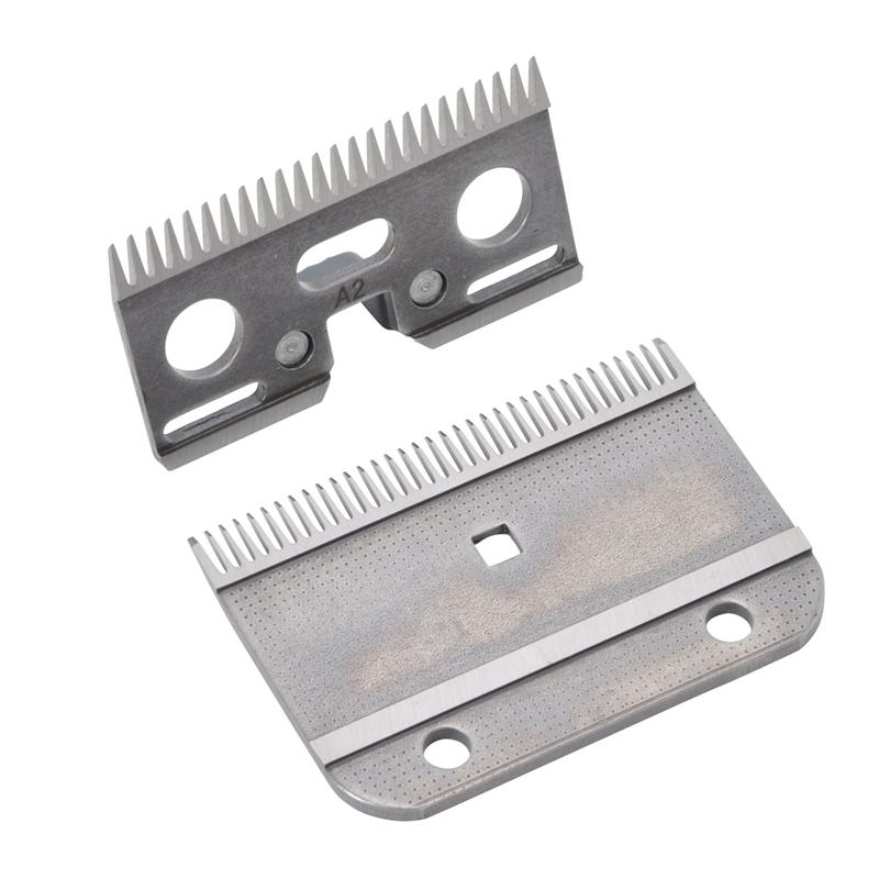 85510-3-Lister-LI-A2-Schermessersatz-Schermesser-CUTY.jpg