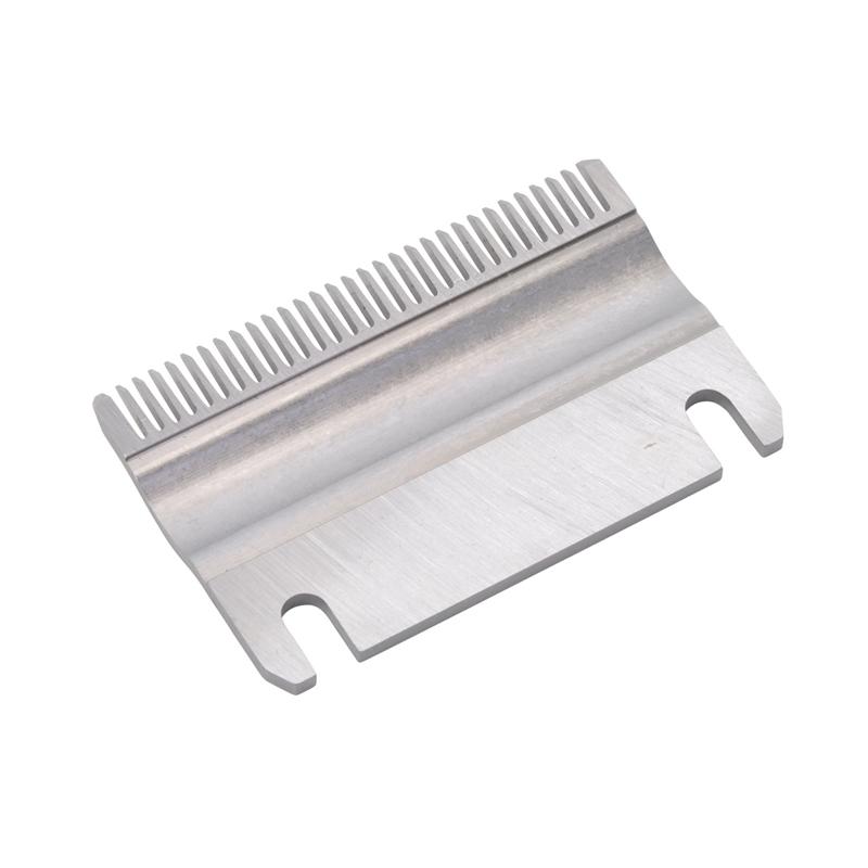 85516-3-Aesculap-GT-502-Schermesser-fuer-Schermaschine-Schneideplatte.jpg
