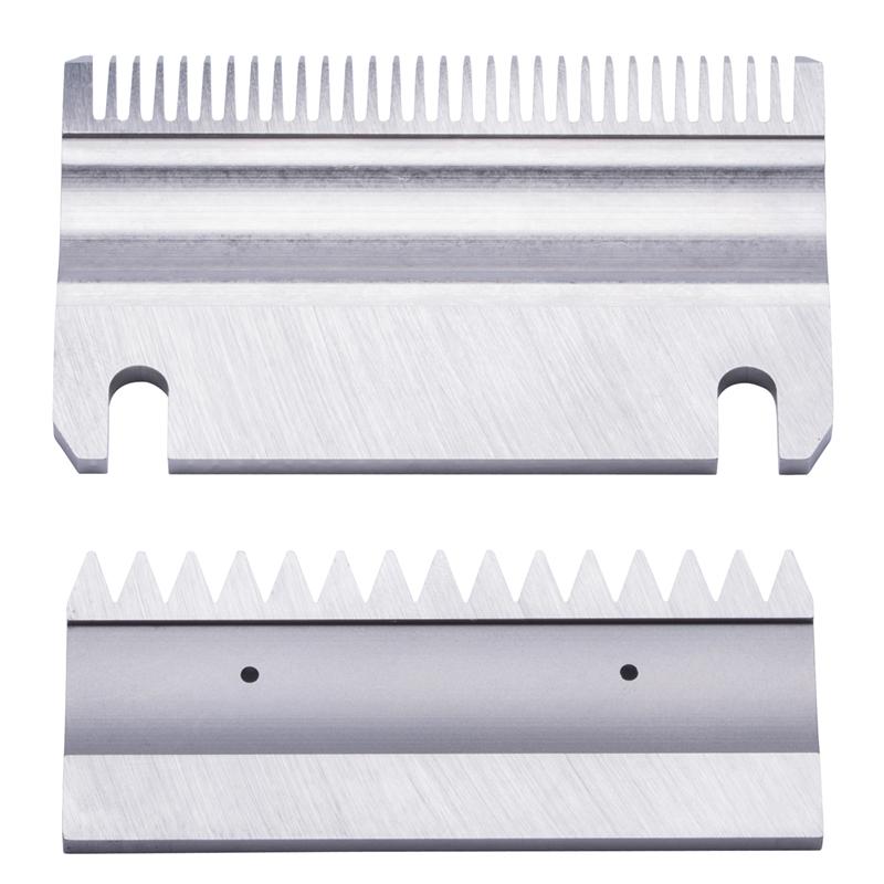 85530-schermesser-pferd-schermaschine-einfache-schur.jpg