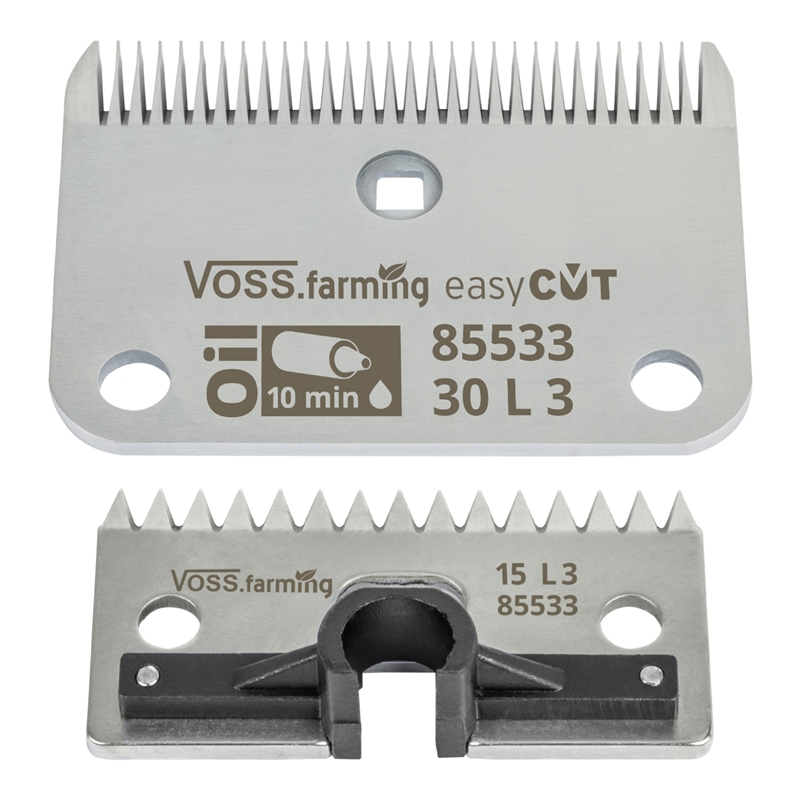 85533-voss-farming-easycut-schermesser-set-fuer-pferdeschermaschinen.jpg