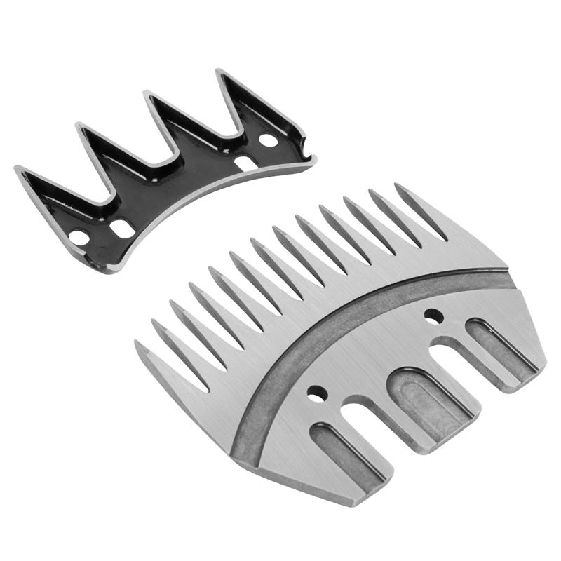 85550-2-lister-schermesser-messersatz-li-a-5-obermesser-4-zaehne-untermesser-13-zaehne.jpg