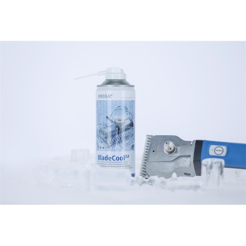 85563-03-bladecool-2.0-kuehlspray-mit-schermaschine-nicht-im-lieferumfang-enthalten.jpg