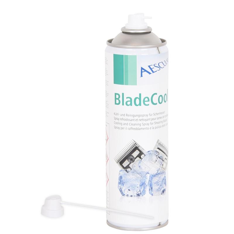 85563-aesculap-bladecool-schermaschinen-kuehlung-reinigungs-spray.jpg