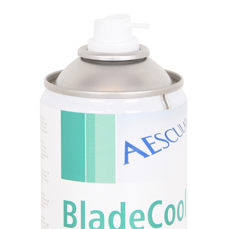 85563-aesculap-bladecool-schermaschinenspray-kuehlung-reinigung.jpg
