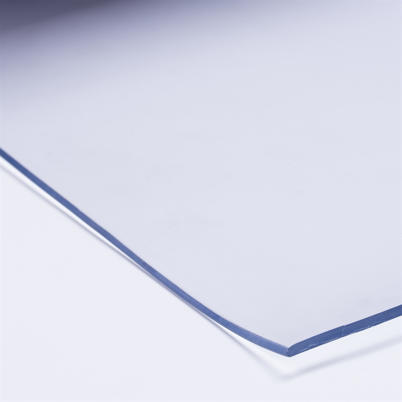 86102-pvc-streifen-rolle-25m-windschutz-kaelteschutz-lamellen-vorhang-weich-lamellentuer-stallvorhan