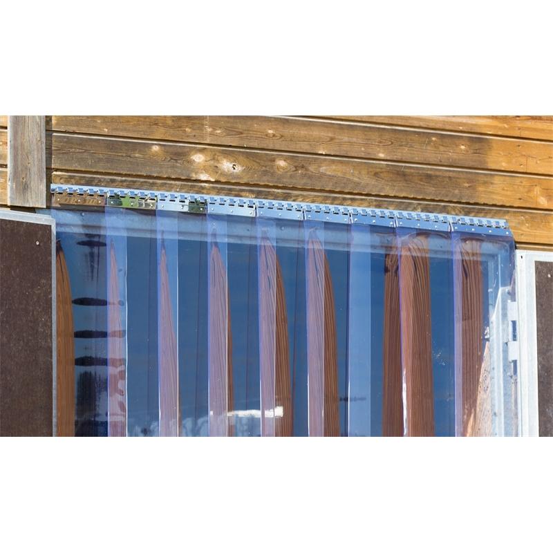 86105-2-PVC-Vorhang.jpg