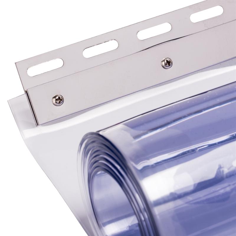 86125-pvc-kaelteschutz-streifenvorhangset-streifen-vorhang-ersatz-transparent-windschutz-lamellen-vo