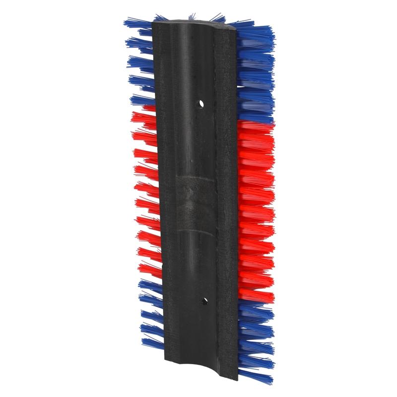 86170-2-kerbl-halbrunde-kratzbuerste-5cm-lange-borsten-von-hinten.jpg