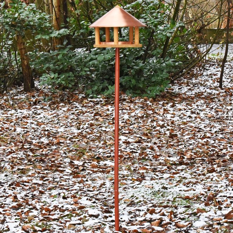930126-VOSS-garden-Winterhaus-Vogelhaus-Kupferdach-mit-Aufstellpfahl.jpg