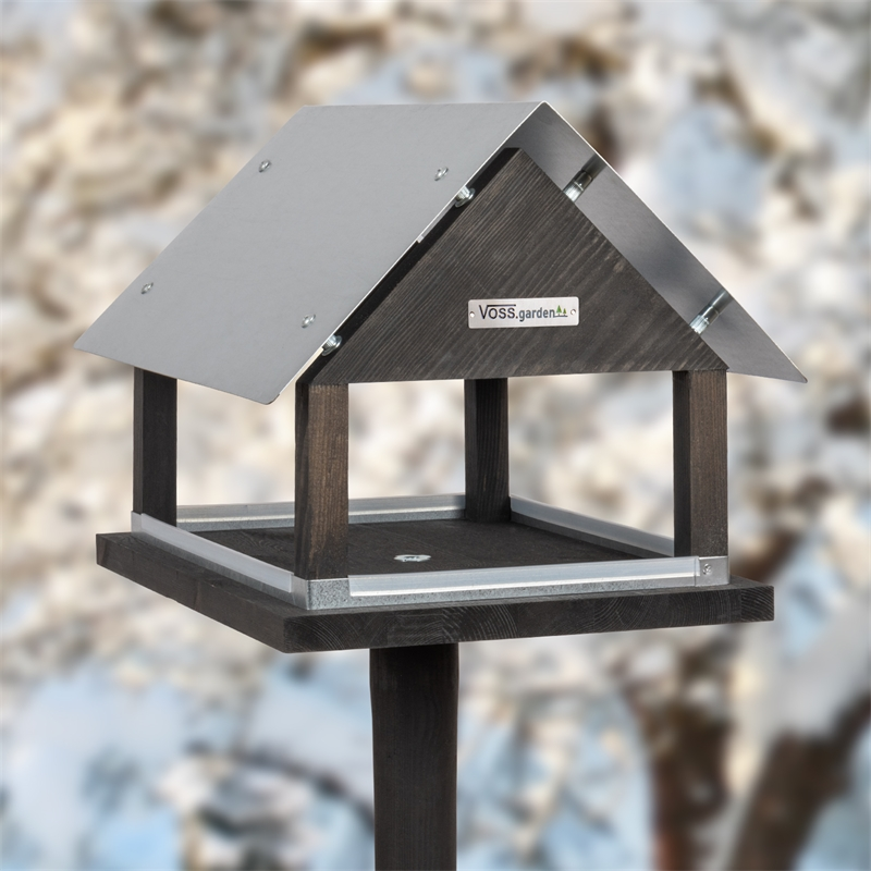 930127-voss-garden-vogelhaus-futterhaus-paris.jpg
