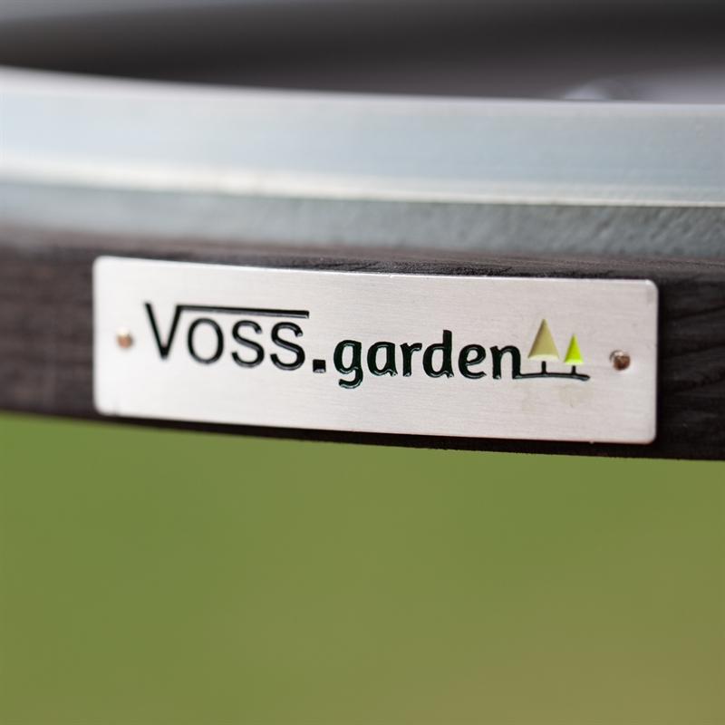930132-voss-garden-vogelhaus-mit-hoher-qualitaet.jpg