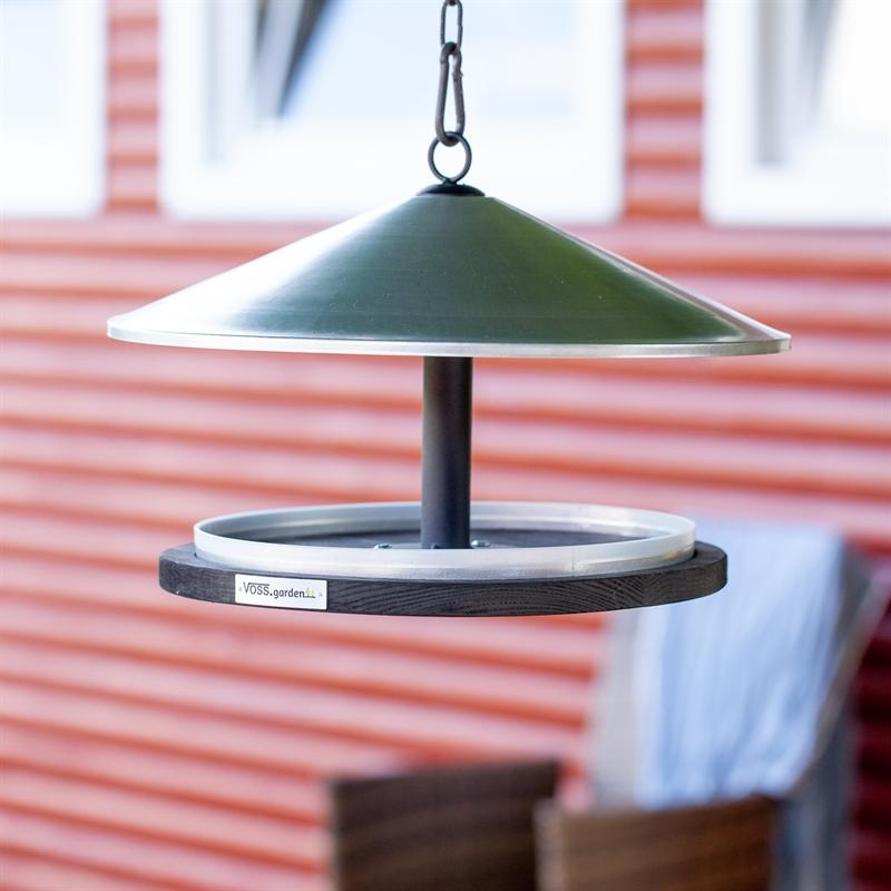 930132-voss-garden-vogelhaus-skagen-mit-metalldach.jpg