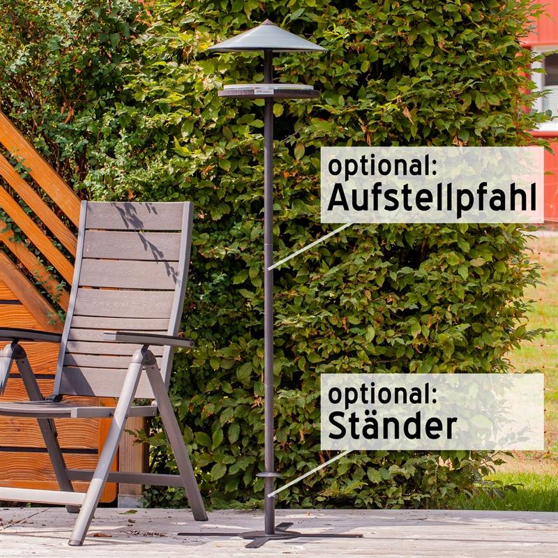 930132-voss-garden-vogelhaus-skagen-optinal-mit-aufstellpfahl-standfuss.jpg