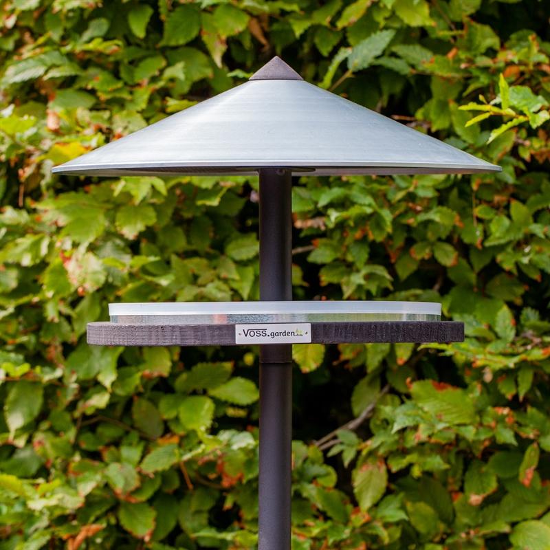 930133-voss-garden-vogelhaus-skagen-daenisches-design.jpg