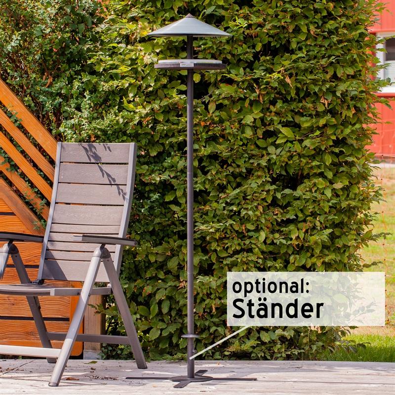930133-voss.garden-vogelhaus-skagen-mit-aufstellpfahl.jpg