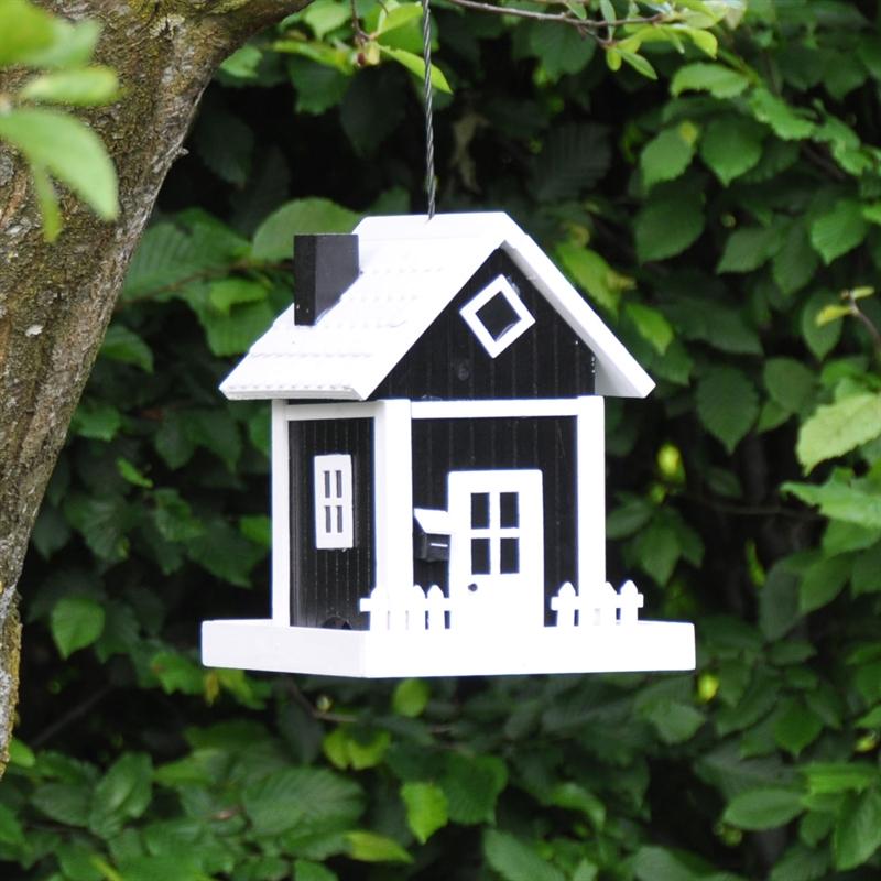 930160-Vogelhaus-Skagen-schwarz-Holzhaus-Futterhaus-Bauernstil-im-Baum-6.jpg