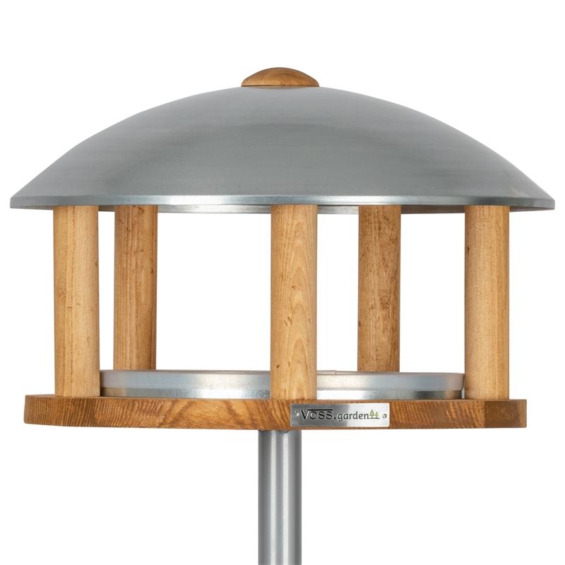 930170-voss-garden-vogelhaus-futterhaus-kolding-inklusive-metallstaender.jpg